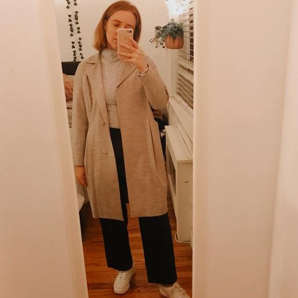 Calvin Klein Jackets & Blazers - ✨sale✨Vintage Calvin Klein jacket